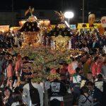 2015年 祭りの祭典