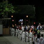 6-2018samukawa